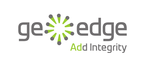 Geoedge Add Integrity
