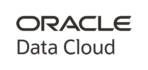 ORALE Data Cloud